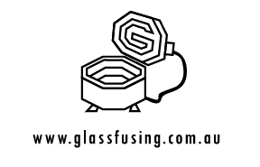 Glassfusing.com.au